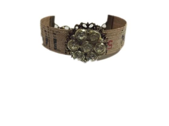 flippery bracelt